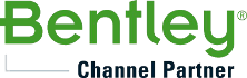 logo bentley channel partner