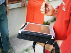 tablette image