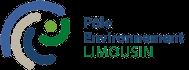 limousin environnement logo